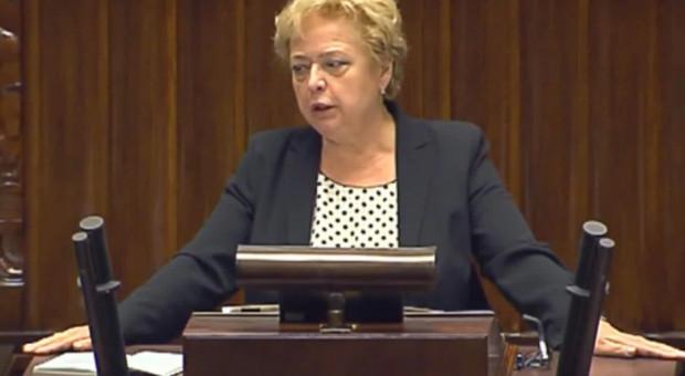 Impas w Sądzie Najwyższym. Małgorzata Gersdorf przyjdzie w środę do pracy?