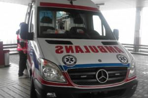 Ratownicy medyczni z SOR dostaną podwyżki