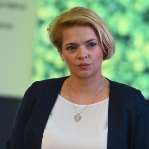 """""""W Polsce tak tresujemy ludzi, że nie potrafią podejmować decyzji"""""""