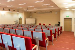 Nowy organ uczelni z mniejszymi kompetencjami niż zakładano