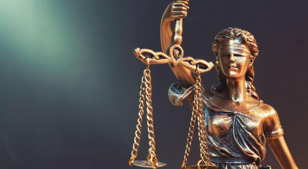 Morawiecki o wieku emerytalnym sędziów: robimy to, co w wielu innych krajach