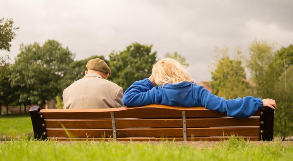 Rząd widzi potrzebę dostosowania rynku pracy do potrzeb seniorów