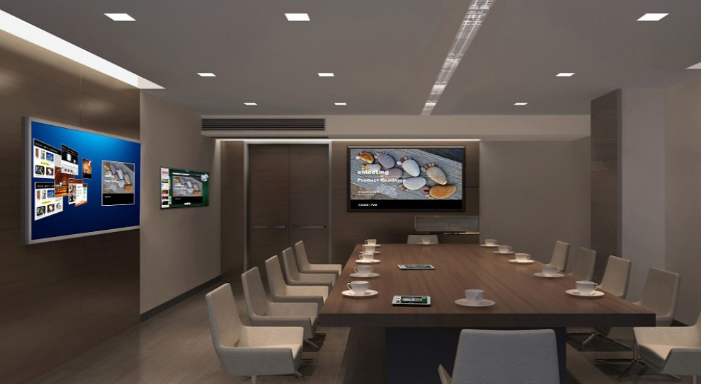 Rewolucja dotycząca przestrzeni do pracy zmieniła sposób postrzegania życia biurowego