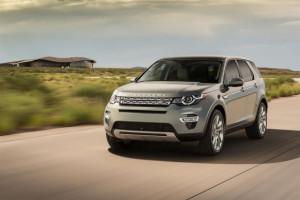 Jaguar Land Rover grozi likwidacją miejsc pracy w Wielkiej Brytanii