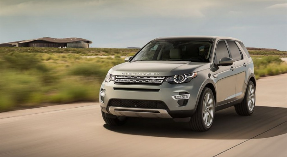 """Jaguar Land Rover ostrzega rząd W. Brytanii przed """"złym porozumieniem"""" z UE ws. Brexitu"""