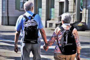 Przyszli emeryci mogą bardzo żałować tej decyzji