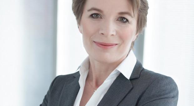 Mira Kantor-Pikus w Radzie Przedsiębiorczości, Zarządzania i Innowacji Executive Club