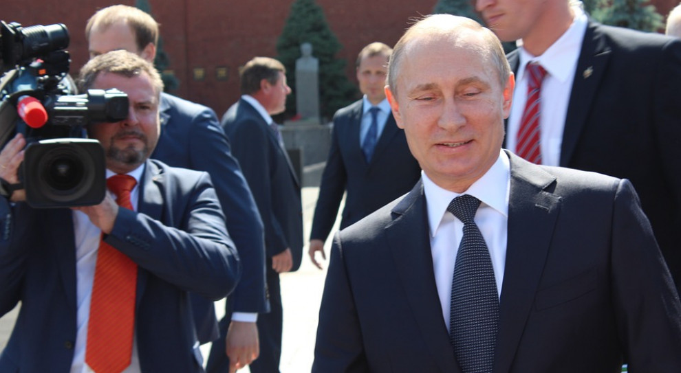 Sondaż: Rosjanie nie chcą podniesienia wieku emerytalnego