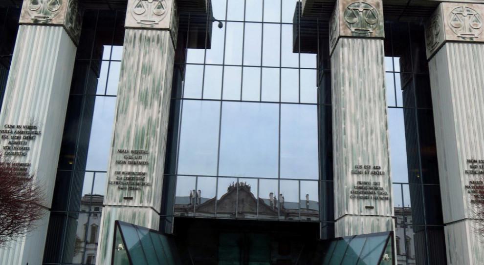 Do SN wpłynęły pisma prezydenta ws. przejścia w stan spoczynku 15 sędziów