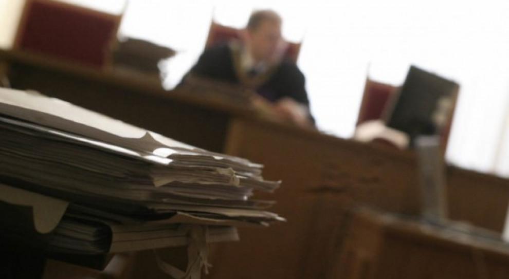 Śląskie: pracownicy kopalni i przedsiębiorca oskarżeni o korupcję