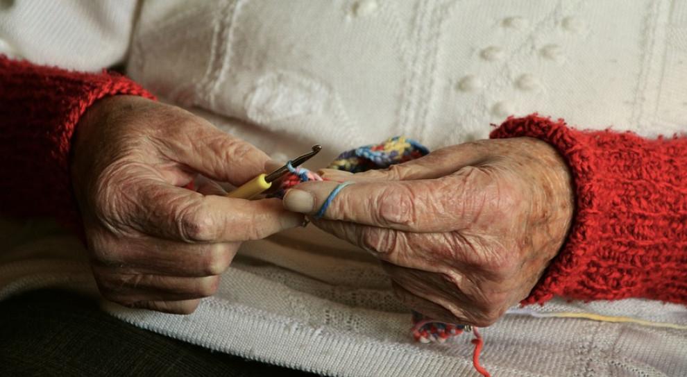 Związkowcom nie udało przeforsować wskaźnika waloryzacji emerytur i rent. Ministerstwo zdecydowało, o ile wzrosną świadczenia