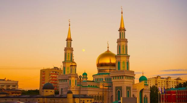Władze nie zgodziły się na wiec w centrum Moskwy ws. wieku emerytalnego