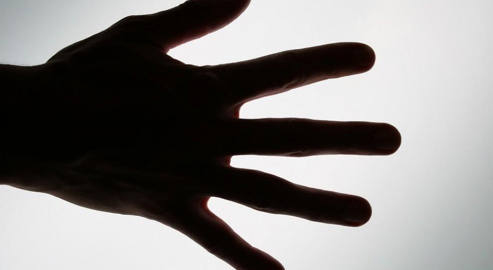 Włochy. 3,3 mln niewidzialnych pracowników