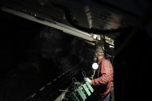 Rekompensata za utracony węgiel nie tylko dla wdów i sierot po górnikach