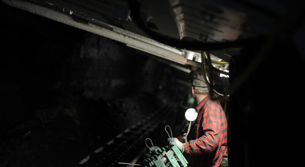 Projekt ustawy o rekompensatach dla górniczych wdów i sierot we wrześniu trafi do Sejmu?