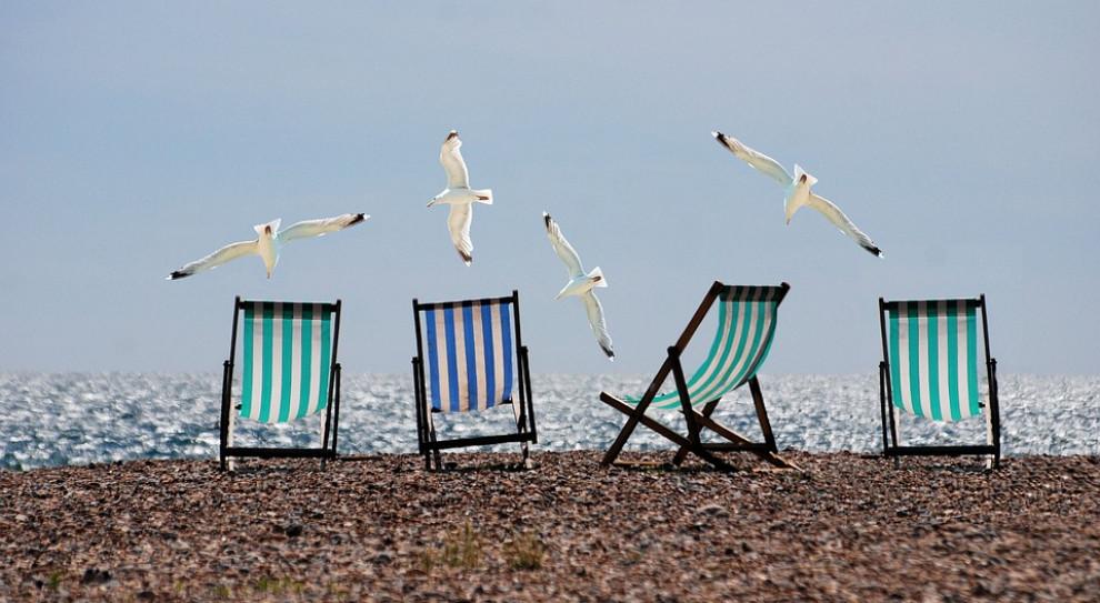 Co piąty Polak nie wyjedzie na wakacje z powodów finansowych