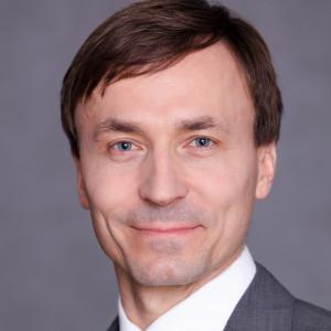 Michał Jaszczyk, dyrektor generalny i prezes PepsiCo Polska