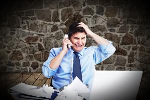 Nieudana rekrutacja może pracodawcę słono kosztować. Mamy dokładne wyliczenia