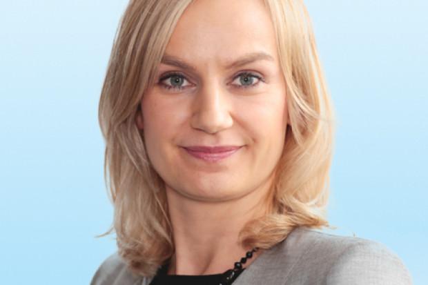 Magdalena Filipczak