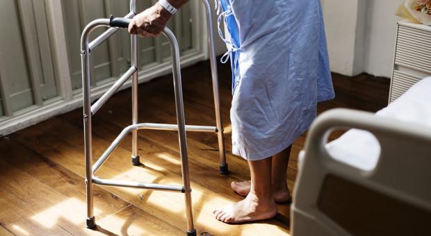 Normy zatrudnienia pielęgniarek i położnych od stycznia 2019 roku