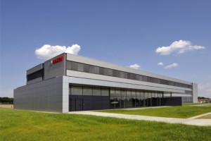 Bosch rusza z gigantyczną inwestycją. Stworzy 2 tysiące etatów