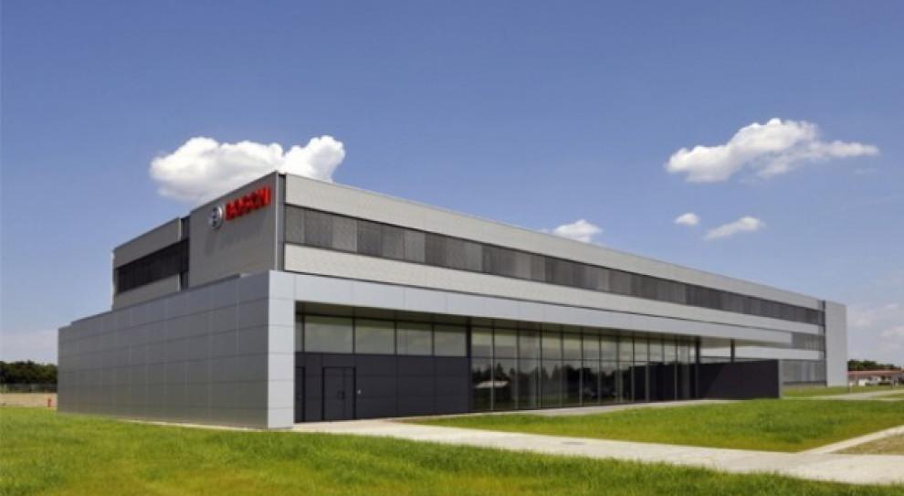 Węgry: niemiecki koncern Bosch rozpoczyna dużą inwestycję w Budapeszcie