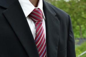 Dla wielu osób to idealna praca. Jak zostać agentem?