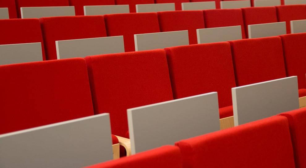 Ustawy reformujące uczelnie skierowane do dalszych prac w senackiej komisji