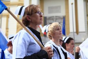 Koniec ze strajkami pielęgniarek. Pod jednym warunkiem