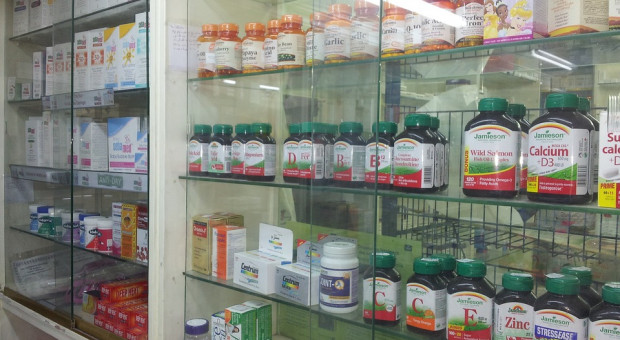 Dziekani komentują projekt ustawy o zawodzie farmaceuty