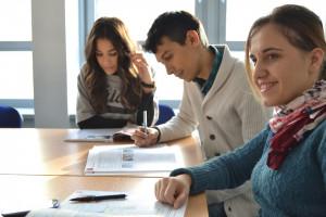 Ukraińscy studenci będą kończyć studia w Polsce. Jest poorozumienie