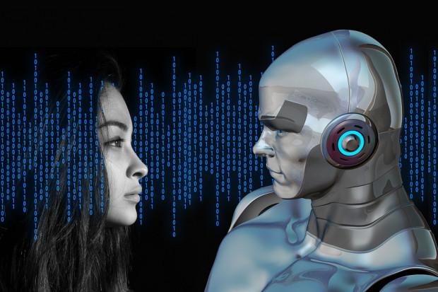 Apple tworzy dział ds. rozwoju sztucznej inteligencji. Pokieruje nim były człowiek Google'a