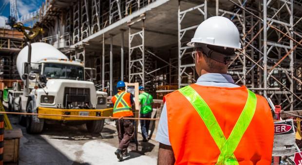 Rządy Polski i Filipin rozmawiają ws. umowy o zatrudnianiu pracowników