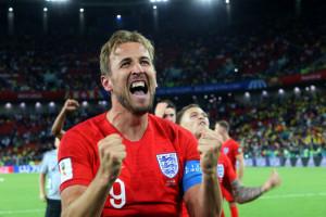 Anglia w finale mundialu? Pracodawcy w Wielkiej Brytanii skrócą czas pracy