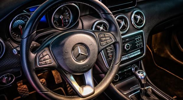 W tym kraju zawód taksówkarza wkrótce zniknie? Na drogi wyjadą autonomiczne taksówki