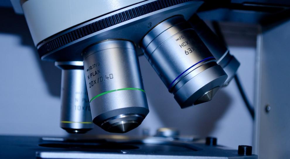 Specjaliści z dziedziny biznesu, nauki i analizy danych znajdą prace w nowym centrum badań firmy Johnson & Johnson