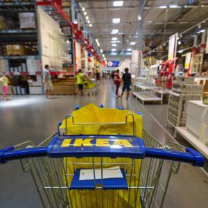 Ikea wsparła program dla młodzieży