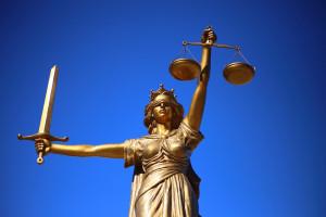 Będą zmiany w procedurze wyboru I prezesa Sądu Najwyższego