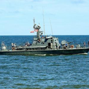 Praca na statkach rybackich będzie regulowana nowymi przepisami