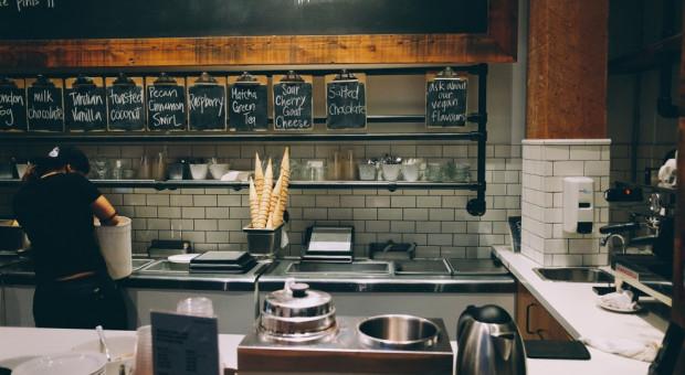 Praca w gastronomii nie dla każdego. Duża rotacja to standard