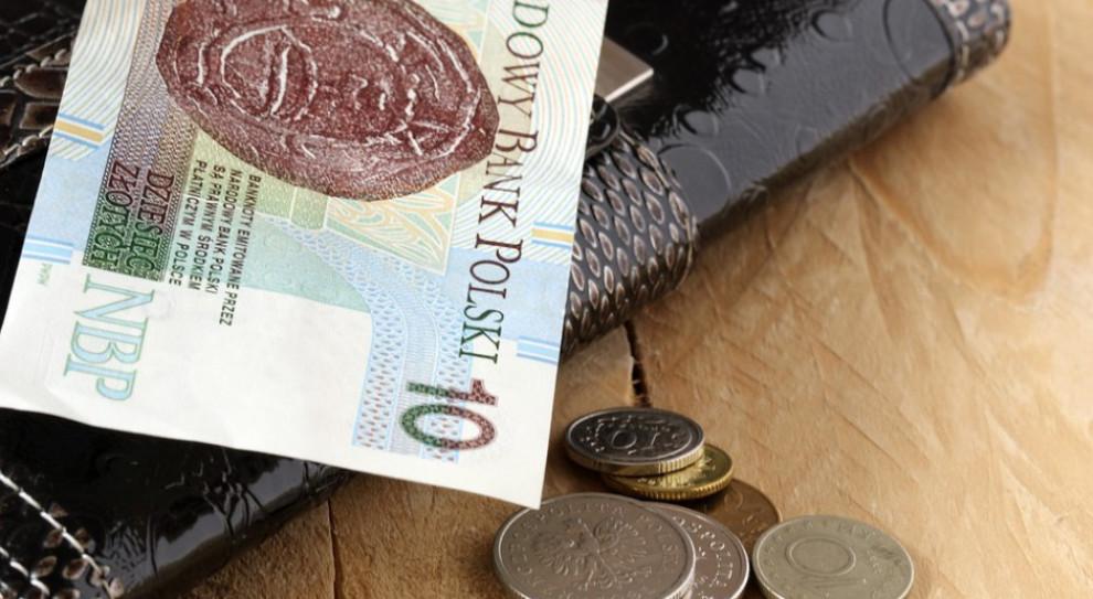 Szefowa placówki medycznej w Borowej miała wypłacić sobie ponad 600 tys. zł