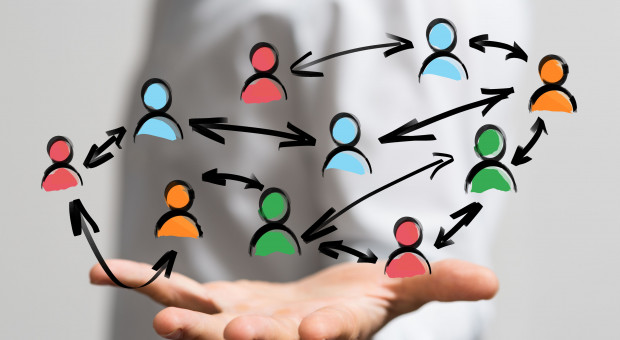 Szukam pracy: Gdzie i kogo szukali rekruterzy w drugim kwartale 2018 r.?