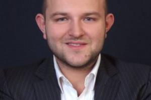 Dawid Grabowski i Piotr Komadowski starszymi konsultantami Prelios Real Estate Advisory