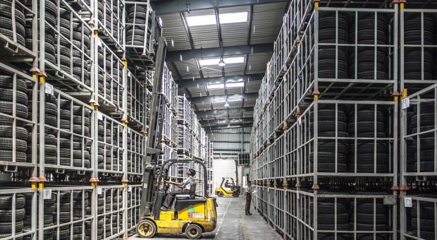 Automatyzacja zagrożeniem dla pracowników sektoru transportu i logistyki?