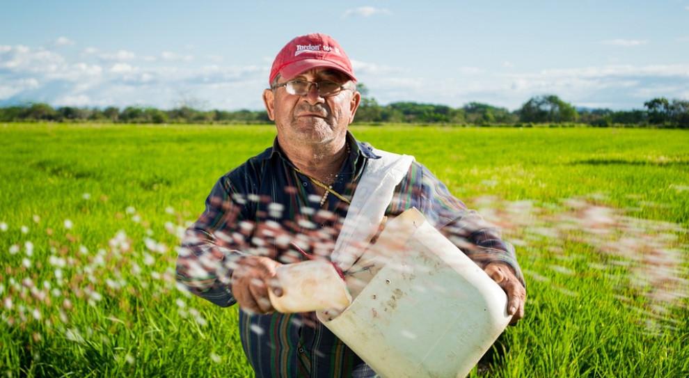 """Rolnicy grożą kolejnymi protestami. """"Będzie to akcja, której w Europie jeszcze nie było"""""""