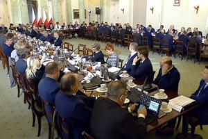 Rada Dialogu Społecznego zyska większe kompetencje