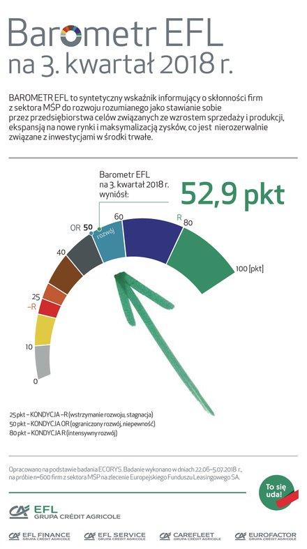 mat. prasowe EFL
