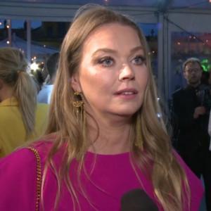 Tamara Arciuch: Praca aktora jest bardzo nieregularna, albo pracujemy bardzo dużo, albo nie pracujemy w ogóle