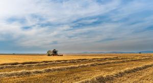 Protest rolników. Jutro rozmowy rolników w ministerstwie. Ardanowski zapowiada wsparcie