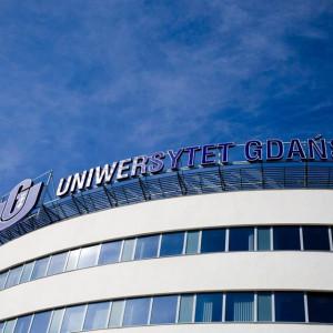 Wyjątkowy kierunek na Uniwersytecie Gdańskim. Znajdą się chętni?